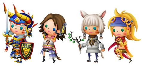 Theatrhythm Curtain Call Best Characters by Theatrhythm Curtain Call Eb Australia