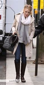 Grey, Boots and Skinny jeans on Pinterest