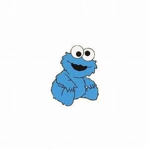 baby cookie monster! Sooooo cute. | LOL!!! | Pinterest