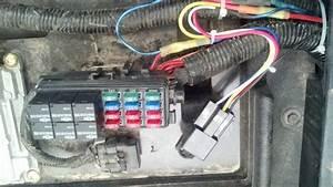 How Do You Wire A Led Light Bar