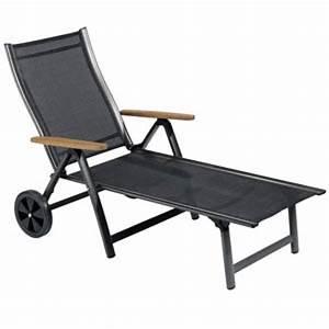 Dänisches Bettenlager Sonnenliege : sonnenliege sun garden prestige von d nisches bettenlager ansehen ~ Sanjose-hotels-ca.com Haus und Dekorationen