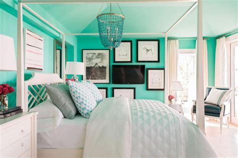 Bedroom Decorating Ideas For Teen Girls