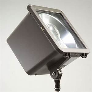 Hubbell lighting upc barcode upcitemdb
