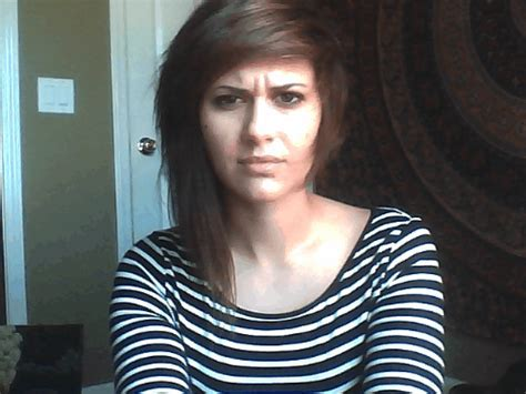 Eyebrows Judging You GIF   Find & Share on GIPHY