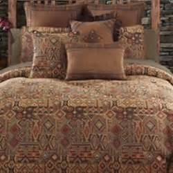 jcpenneycom croscill classics comforter set