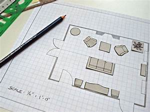 Factor for effective room layout planner midcityeast for Factor for effective room layout planner