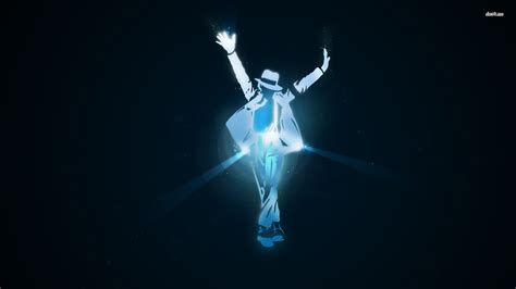 Michael Animated Wallpaper - michael jackson hd papel de parede and background