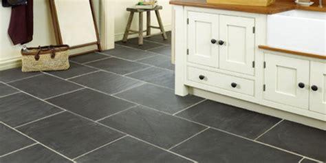 ashford tiles tenterden tiling ltd ceramic wall and floor tiles in the ashford area of kent london east