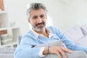 Как лечить простатит у мужчин народными средствами