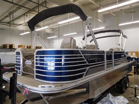 G3 Boats Suncatcher by G3 Boats For Sale Boats