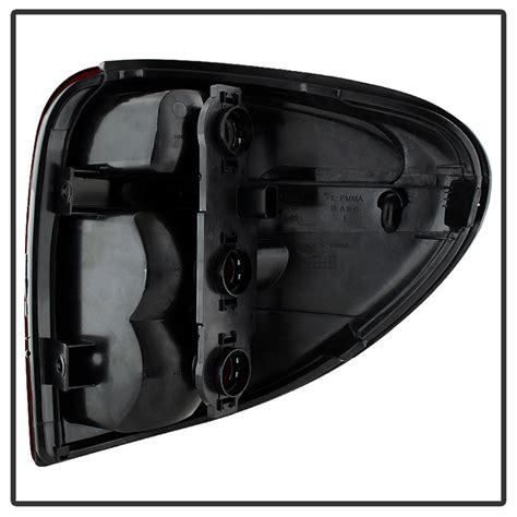 01 Dodge Caravan by 01 03 Dodge Grand Caravan Plymouth Grand Voyager
