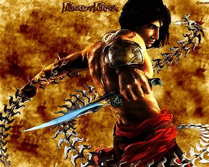 Prince Persia Wallpapers Background Backgrounds Desktop Wall