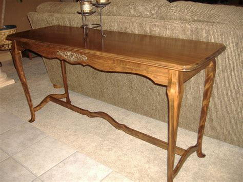 vintage sofa table antique sofa table sofa tables terrific antique table the 3257
