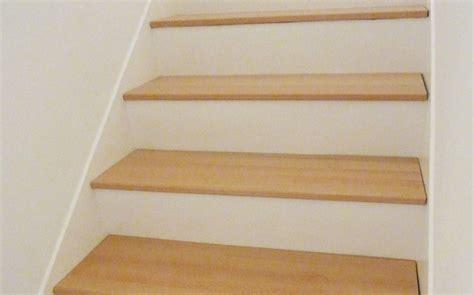 r 233 nover un escalier en b 233 ton le du bois