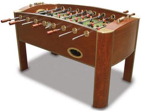 tornado foosball table dimensions amf coliseum foosball table sportcraft foosball tables