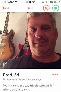 25, Tinder, Profiles, That, Totally, Nailed, It, Gallery
