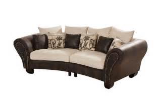 mã bel sofa big sofa im kolonialstil bestseller shop für möbel und einrichtungen