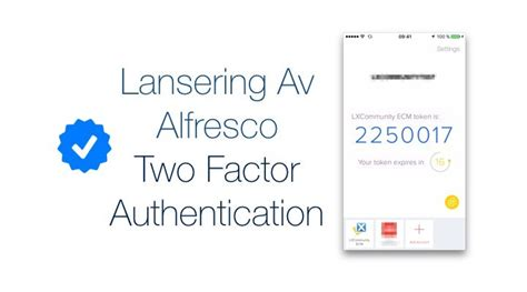 two factor authentication service fubon bank alfresco 2fa add two factor authentication to your