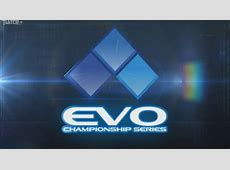 Evo Fighting Game Championship Lineup Unveiled Soon News