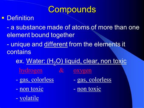 Property & States Of Matter  Ppt Video Online Download