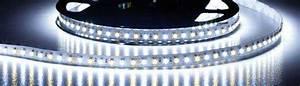 Wieviel Lumen Braucht Ein Raum : wir sind heller led streifen die flexible art der beleuchtung ~ Orissabook.com Haus und Dekorationen