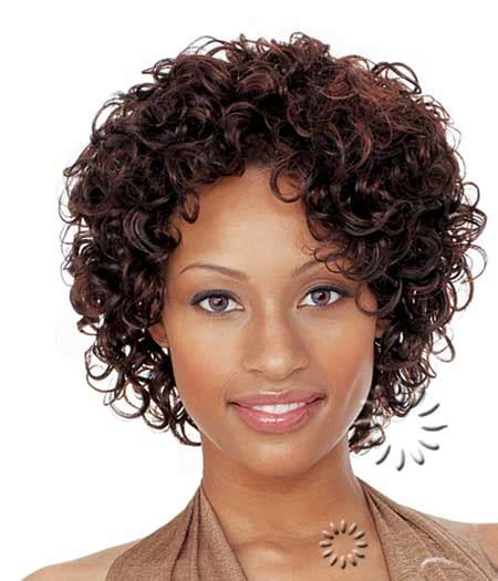 short curly women s hairstyles short hairstyles 2017
