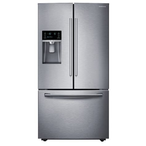 cabinet depth refrigerator french door refrigerator