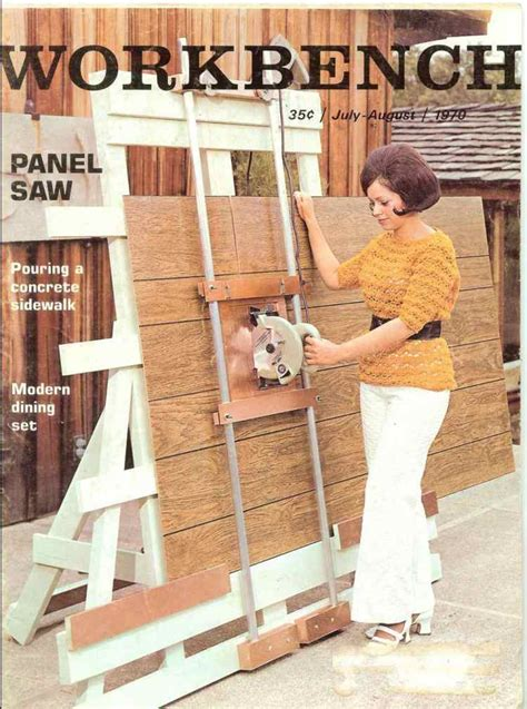 woodworking magazines  women woodworker magazine