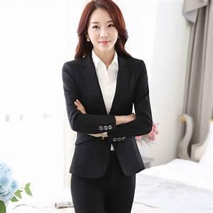 Popular Lawyer Dress-Buy Cheap Lawyer Dress lots from ...