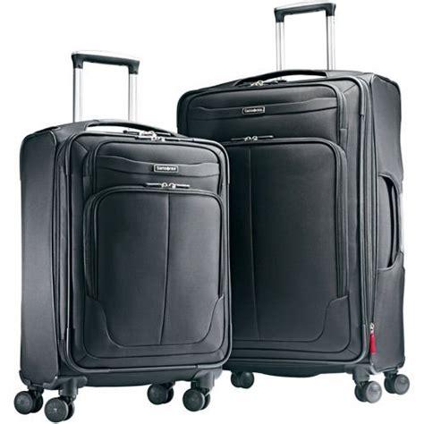 light suitcases for international travel 5 best luggage for international travel reviews easy