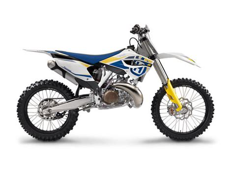 Review Husqvarna Tc 250 by 2014 Husqvarna Tc 250 Motorcycle Review Top Speed
