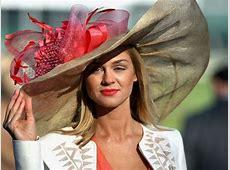 6 Kentucky Derby Fashion Inspirations HAPARI