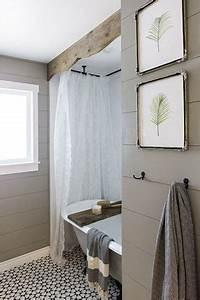 Fixer Upper Badezimmer : best 25 cabin paint colors ideas on pinterest rustic paint colors country paint colors and ~ Orissabook.com Haus und Dekorationen