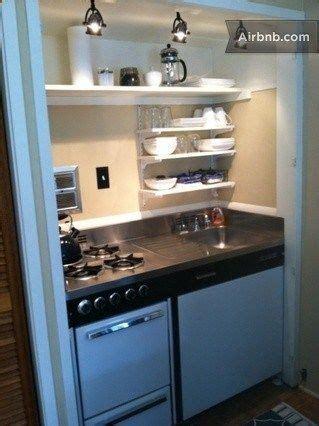 Kitchenette Kaufen by 16 Besten Pantry Single Mini K 252 Chen Bilder Auf
