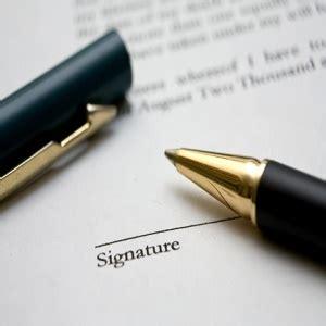 Lettere Dimissioni Volontarie by Come Scrivere Una Lettera Di Dimissioni Volontarie