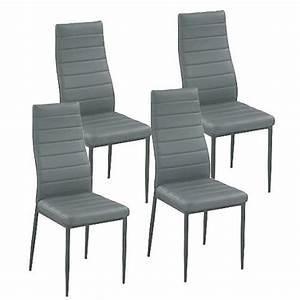 Coussin Chaise Haute Ikea : chaise confortable ikea chaise ~ Teatrodelosmanantiales.com Idées de Décoration