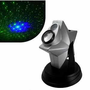Sternenhimmel Kinderzimmer Decke : laser twilight projector getdigital ~ Markanthonyermac.com Haus und Dekorationen