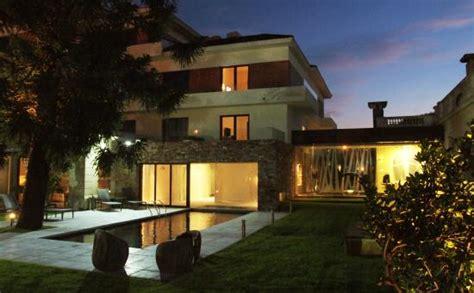 hotel cottage hotel cottage carrasco montevideo uruguay opiniones y