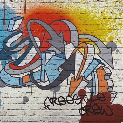 Graffiti Im Zimmer by Graffiti Als Wanddeko Im Kinderzimmer Tipps Immonet