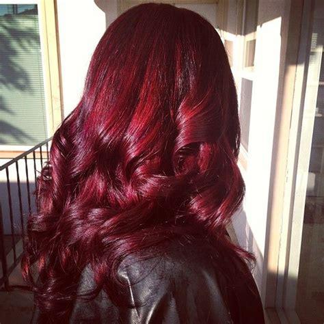 images  shortmedium length sew  hairstyles