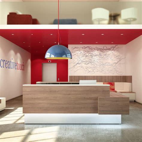 liquidation mobilier de bureau réception mobilier de bureau mbh
