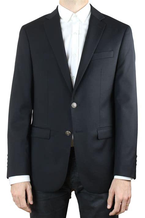 veste de cuisine noir pas cher costumes armani hugo cerruti