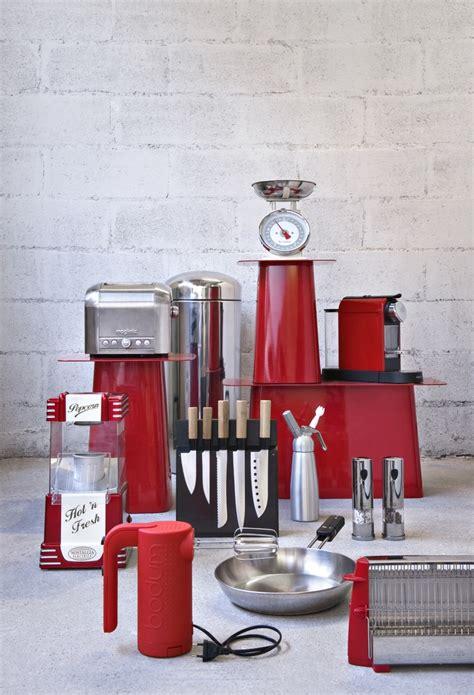 catalogue darty cuisine les 52 meilleures images du tableau tout pour la cuisine sur tout pour la cuisine
