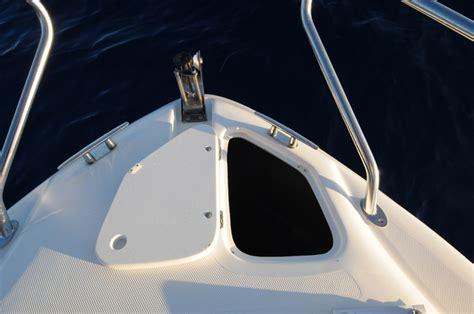 saver 590 cabin fisher saver haj 243 k motorcs 243 nakok 590 fisher horg 225 szhaj 243