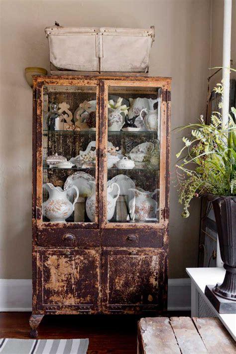 espejos cut paste blog de moda