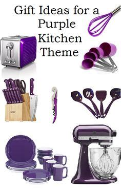 purple accessories for kitchen 1000 images about purple things on purple 4448