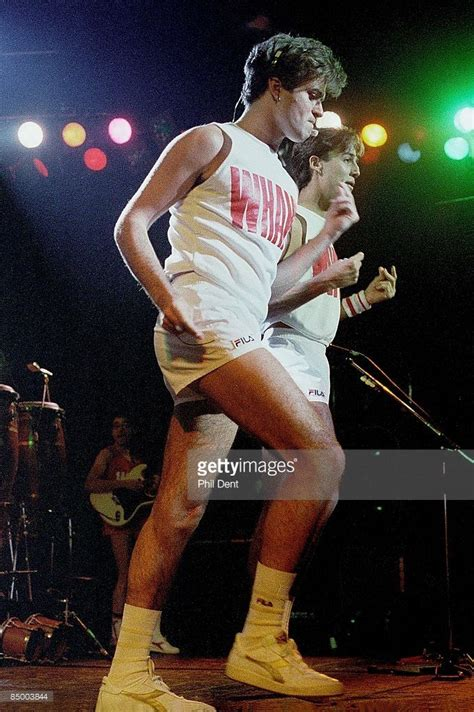 wham fashion 17 best images about george michael on pinterest wembley