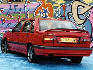 Volvo 850 R : volvo 850 r specs 1994 1995 1996 autoevolution ~ Medecine-chirurgie-esthetiques.com Avis de Voitures