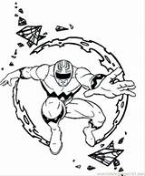 Spy Coloring Pages Megazord Power Rangers Dino Charge Drawing Getdrawings Printable Getcolorings Disney sketch template