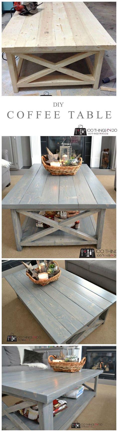 best 25 rustic living room furniture ideas on pinterest rustic living room decor rustic